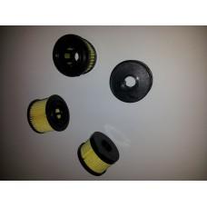 BRC gasni filter