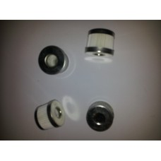 Fobos i Tomaseto filter SGI gasne faze sekvent