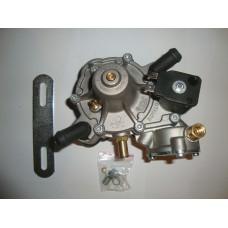 Isparivač za sekvencijalni uređaj Royalgas
