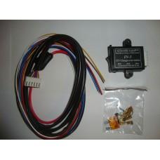 Prekidač elektronac IN-3