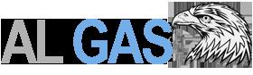 AL GAS